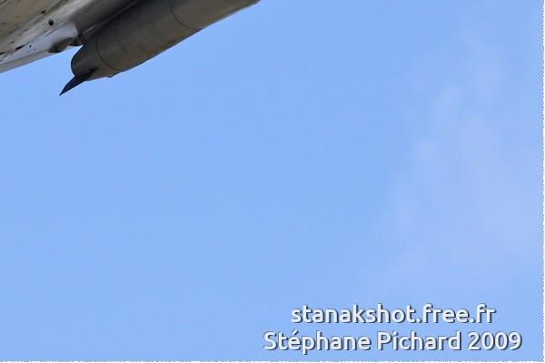 Photo#4392-4-Dassault Mirage 2000C