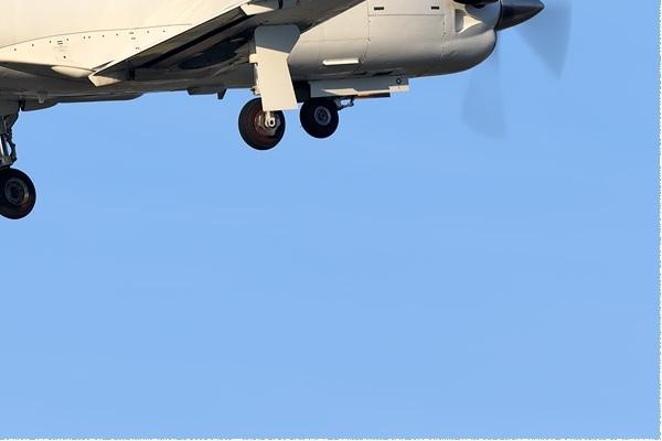 Photo#4393-4-Dassault-Dornier Alphajet E