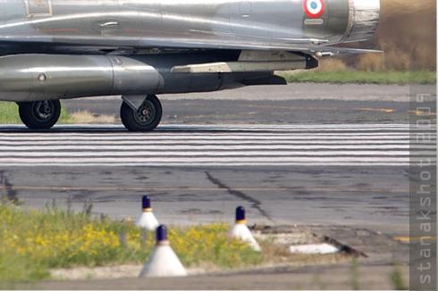 Photo#4398-4-Dassault Mirage 2000N
