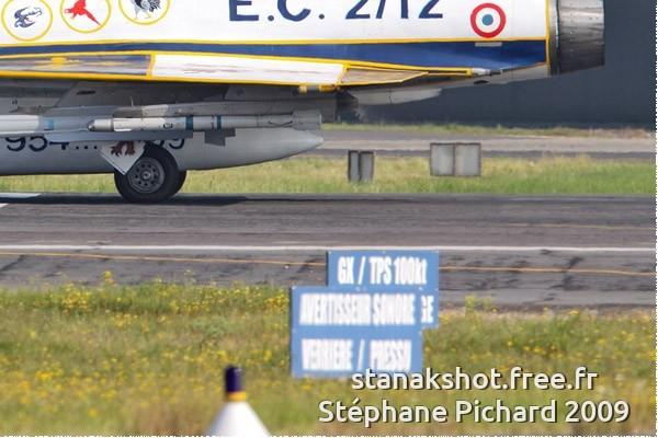 Photo#4399-4-Dassault Mirage 2000C