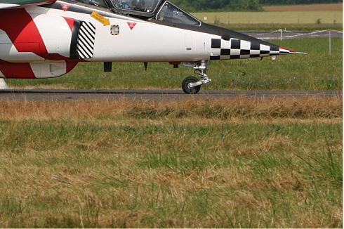 Photo#4401-4-Dassault-Dornier Alphajet A