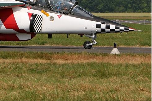 Photo#4403-4-Dassault-Dornier Alphajet A