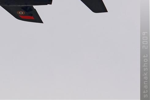 Photo#4410-4-Dassault-Dornier Alphajet E