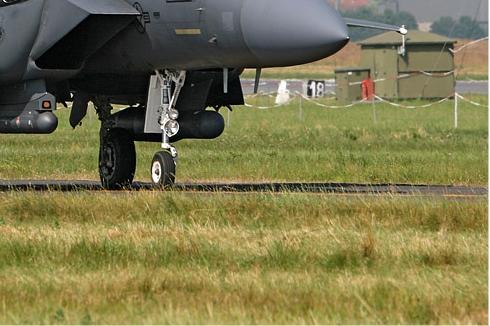 Photo#4412-4-Boeing F-15E Strike Eagle
