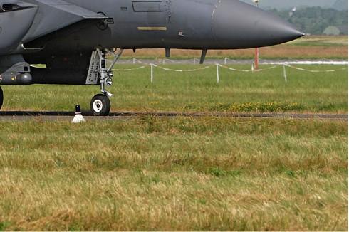 Photo#4413-4-Boeing F-15E Strike Eagle