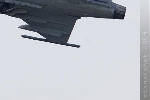 Photo#4421-4-Saab JAS39C Gripen