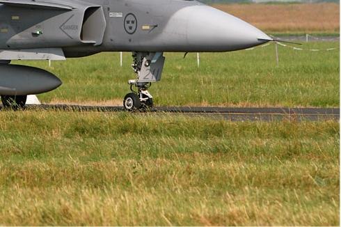 Photo#4422-4-Saab JAS39C Gripen