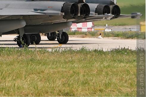 Photo#4427-4-Dassault Rafale B