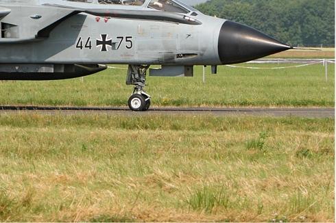 Photo#4429-4-Panavia Tornado IDS(T)