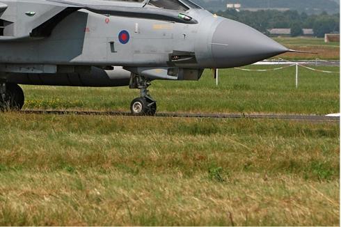 Photo#4431-4-Panavia Tornado GR4