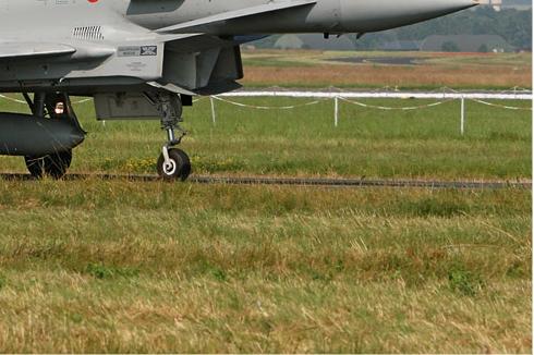 Photo#4433-4-Eurofighter F-2000A Typhoon