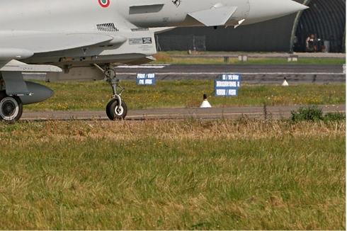 Photo#4434-4-Eurofighter F-2000A Typhoon