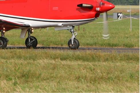 Photo#4436-4-Pilatus PC-7 Turbo Trainer