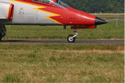 Photo#4440-4-CASA C-101EB Aviojet