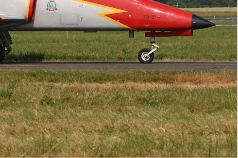 Photo#4442-4-CASA C-101EB Aviojet