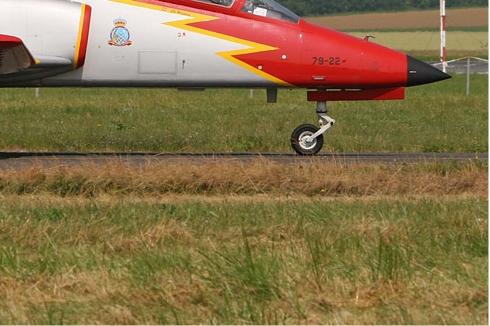 Photo#4443-4-CASA C-101EB Aviojet