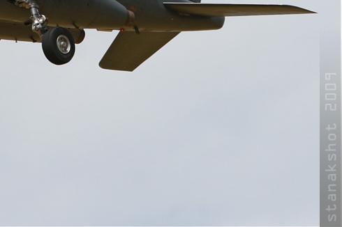 4447c-Dassault-Dornier-Alphajet-E-France-air-force