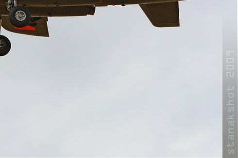 Photo#4448-4-Dassault-Dornier Alphajet E