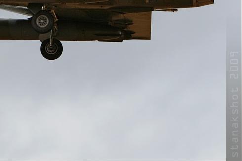 Photo#4456-4-Dassault Mirage 2000D