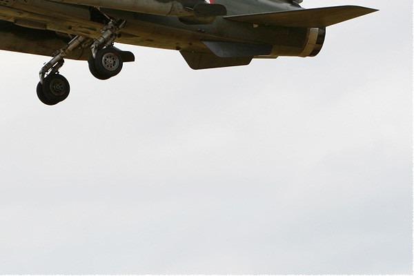 Photo#4462-4-Dassault Mirage F1CR