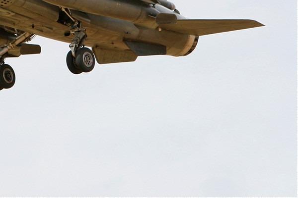 Photo#4463-4-Dassault Mirage F1CR