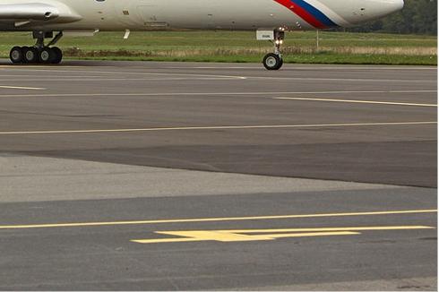 Photo#4465-4-Tupolev Tu-154M