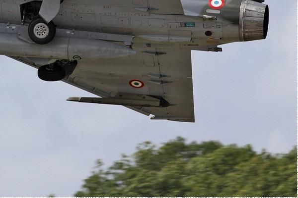 Photo#4471-4-Dassault Mirage 2000N