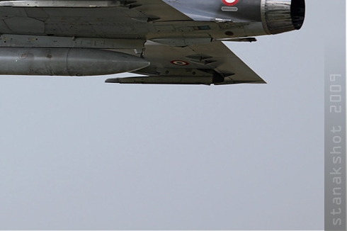 Photo#4473-4-Dassault Mirage 2000N
