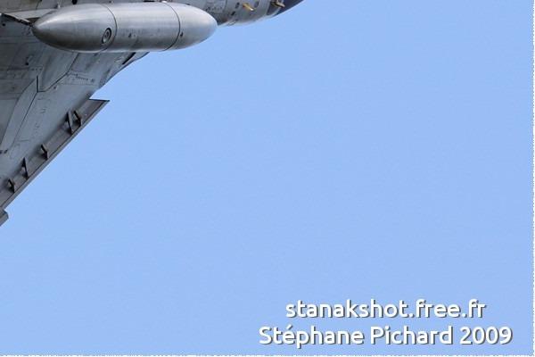Photo#4474-4-Dassault Mirage 2000N