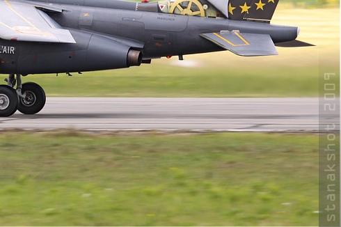 Photo#4480-4-Dassault-Dornier Alphajet E