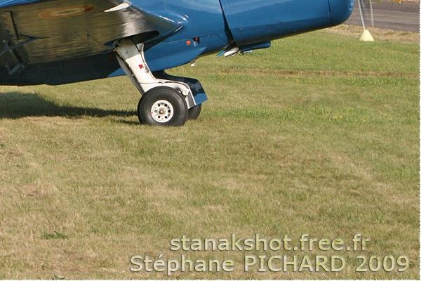 Photo#4481-4-Morane-Saulnier MS.733 Alcyon