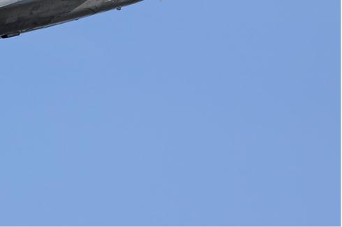 Photo#4483-4-Dassault Rafale B