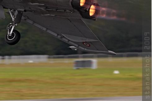 Photo#4484-4-Dassault Rafale B