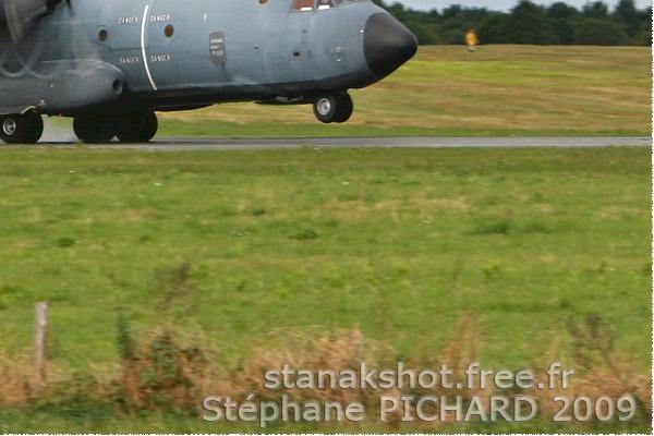 Photo#4490-4-Transall C-160R