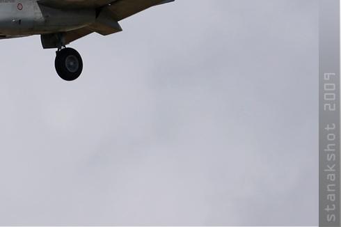 Photo#4496-4-Embraer EMB-121 Xingu