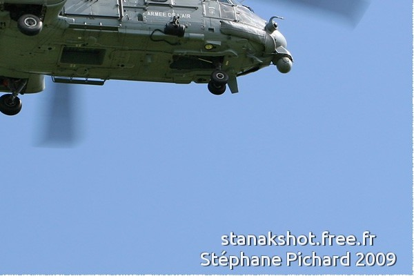 Photo#4497-4-Eurocopter EC725 Caracal