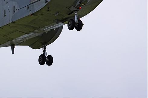 Photo#4501-4-Sud Aviation SA321G Super Frelon