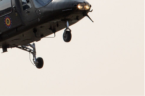Photo#4504-4-Agusta A109BA