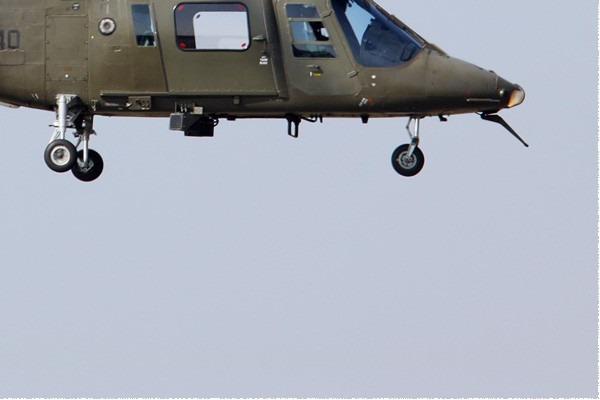 Photo#4505-4-Agusta A109BA