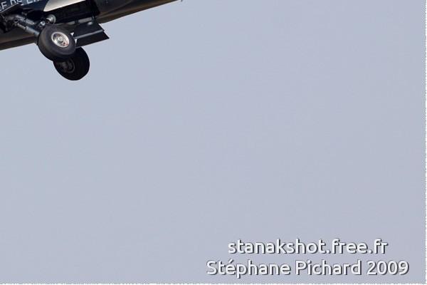 Photo#4506-4-Dassault-Dornier Alphajet E
