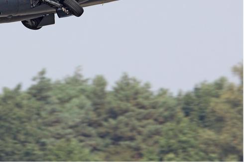 Photo#4507-4-Dassault-Dornier Alphajet E