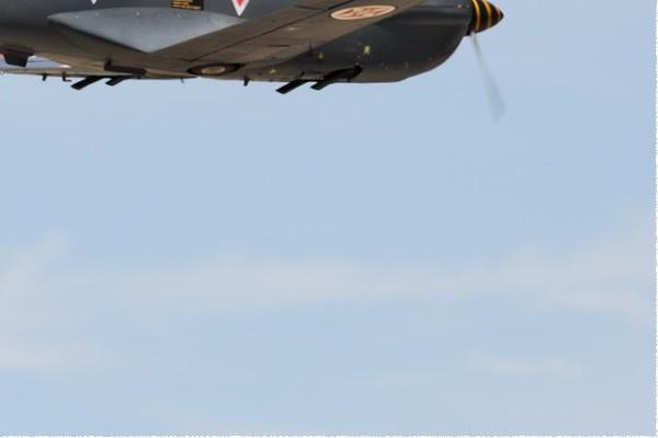 Photo#4535-4-Dassault Mirage 2000N