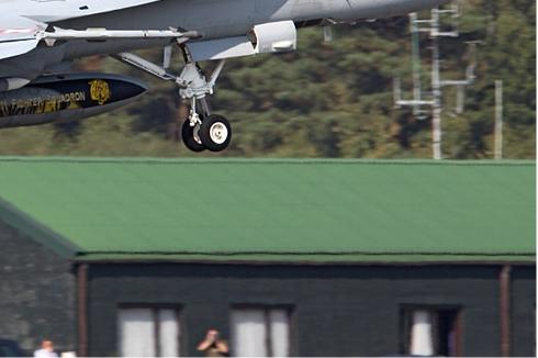 Photo#4548-4-McDonnell Douglas F/A-18C Hornet