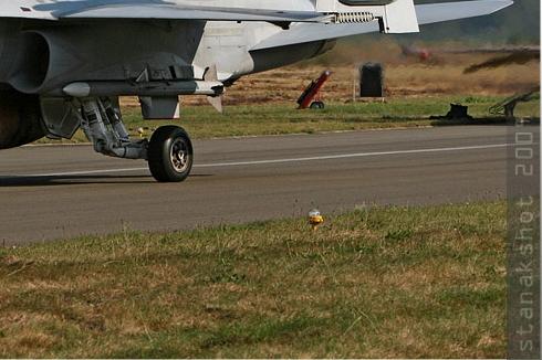 Photo#4551-4-McDonnell Douglas F/A-18C Hornet