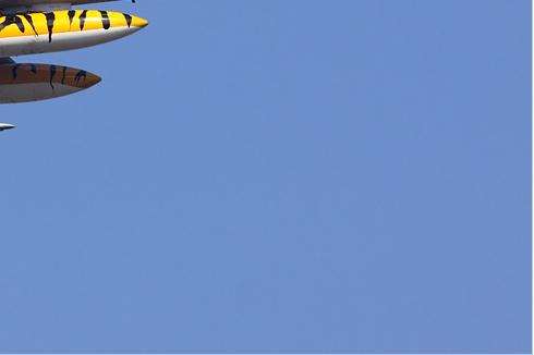 Photo#4554-4-McDonnell Douglas EF-18A Hornet