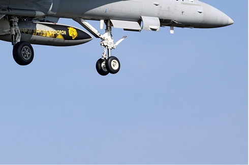 Photo#4558-4-McDonnell Douglas F/A-18C Hornet