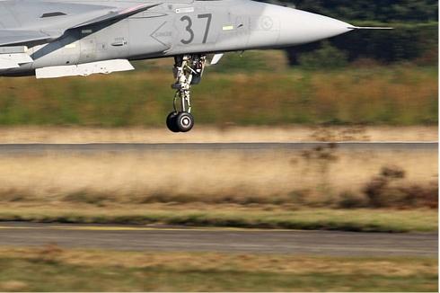 Photo#4561-4-Saab JAS39C Gripen