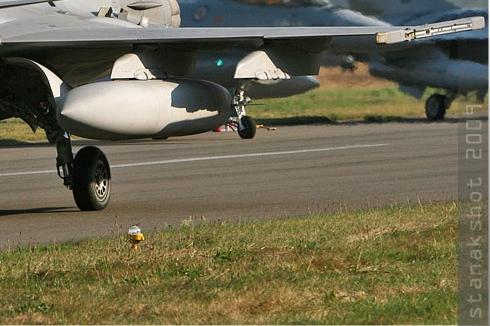 Photo#4562-4-Saab JAS39C Gripen