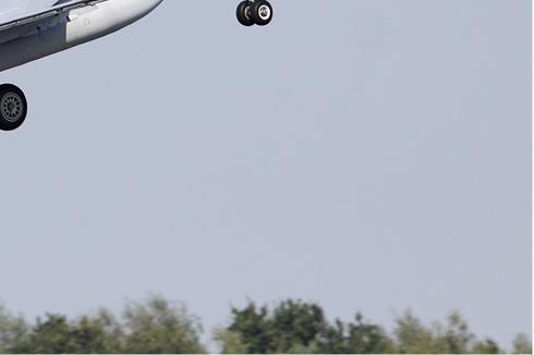 Photo#4563-4-Saab JAS39D Gripen