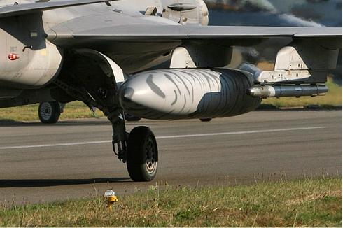 Photo#4565-4-Saab JAS39C Gripen